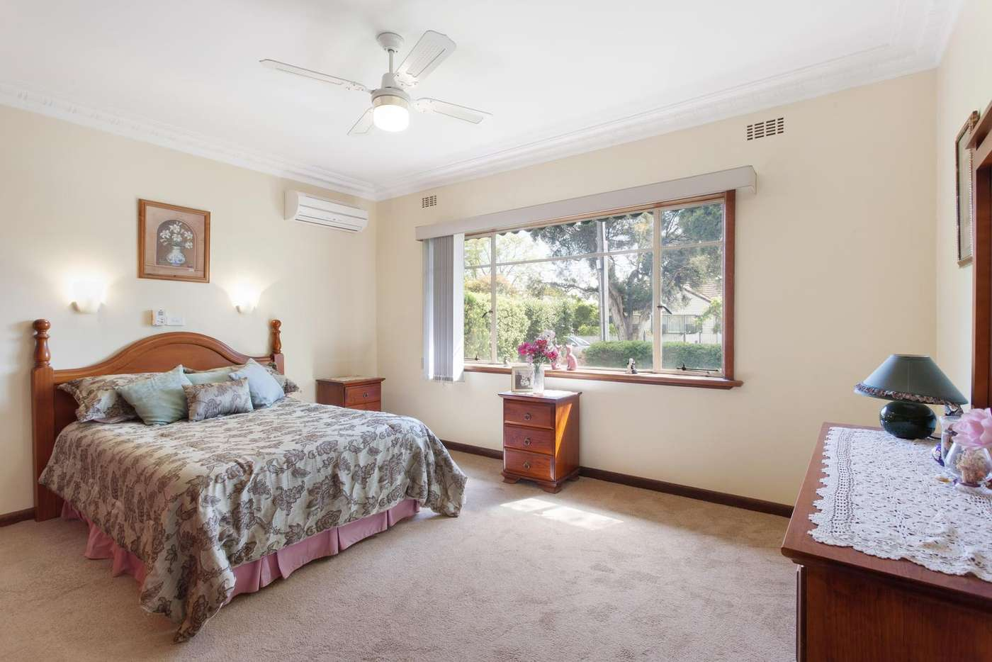 Fifth view of Homely house listing, 39 Olympiad Crescent, Box Hill North VIC 3129