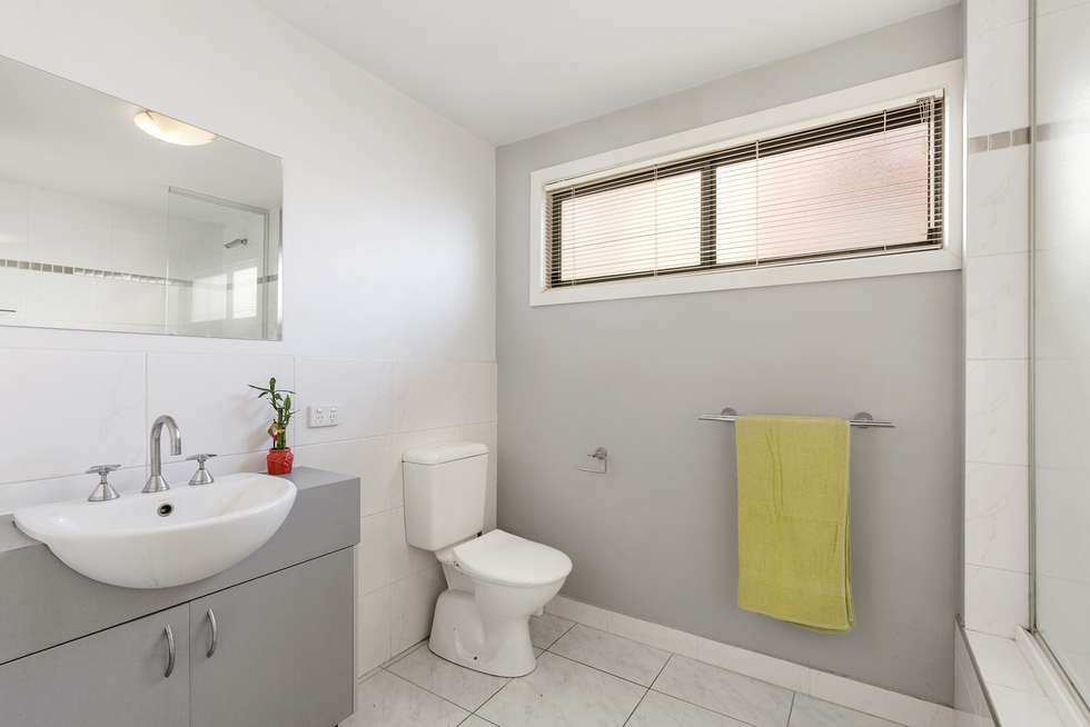 Fifth view of Homely apartment listing, 28/1554-1556 Dandenong Road, Huntingdale VIC 3166