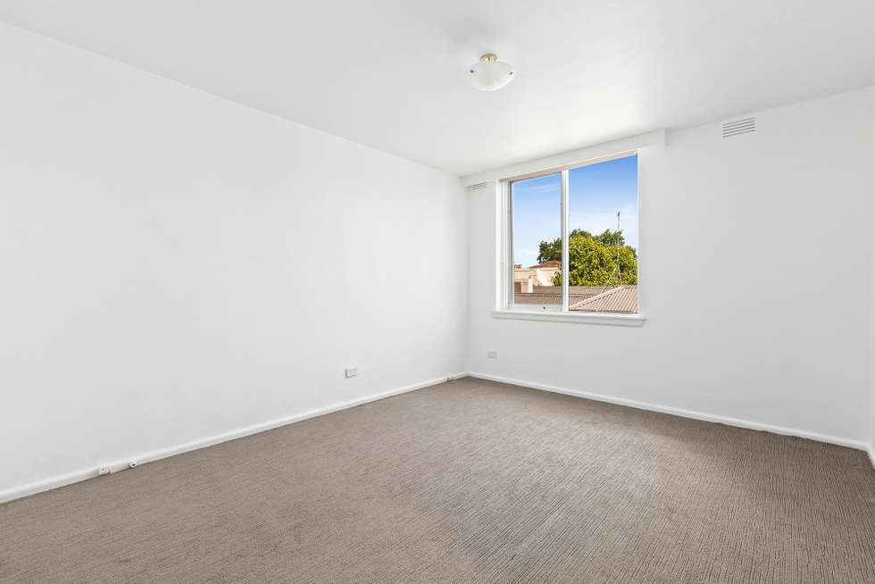 Fifth view of Homely apartment listing, 6/17-21 Tivoli  Place, South Yarra VIC 3141
