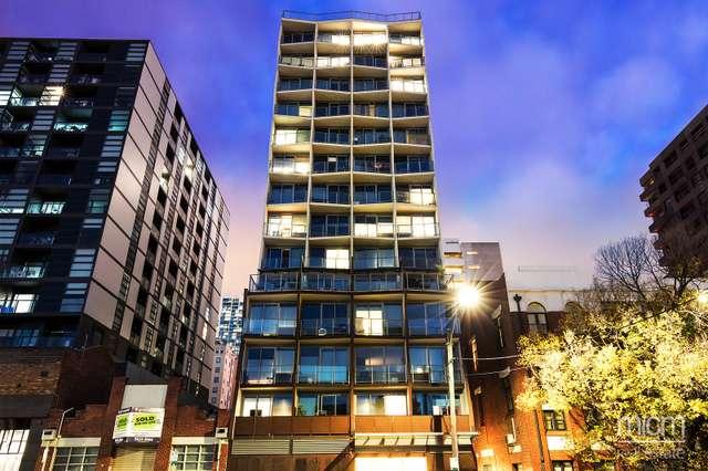 804/53 Batman Street, West Melbourne VIC 3003