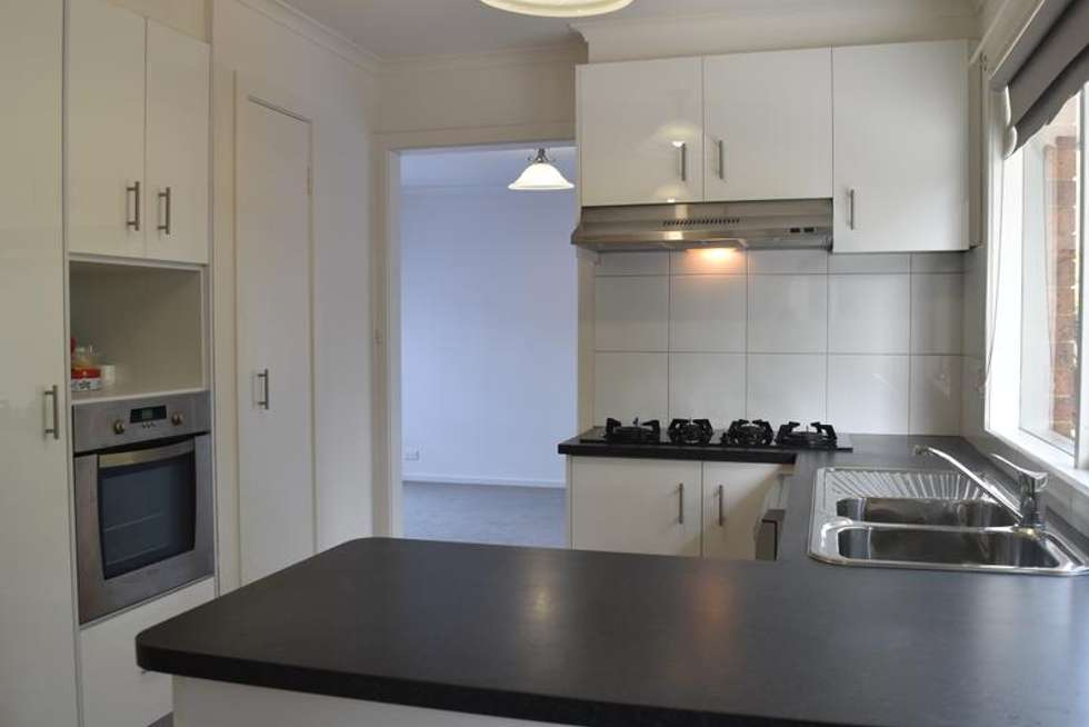 Third view of Homely unit listing, 1/160 High Street, Doncaster VIC 3108
