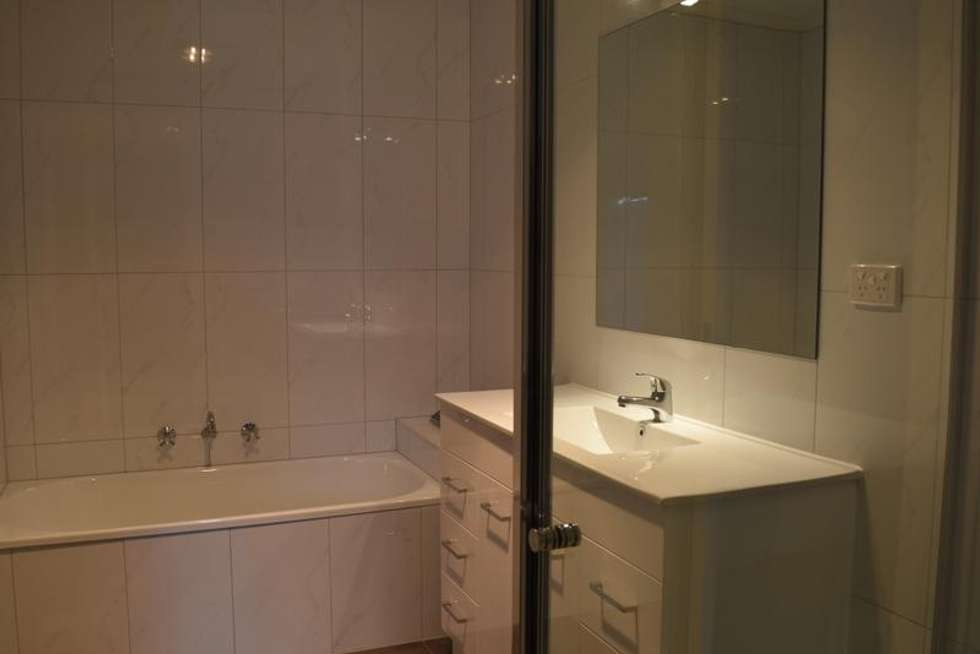 Fourth view of Homely unit listing, 1/160 High Street, Doncaster VIC 3108