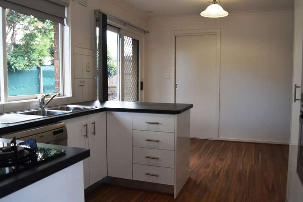 Fifth view of Homely unit listing, 1/160 High Street, Doncaster VIC 3108