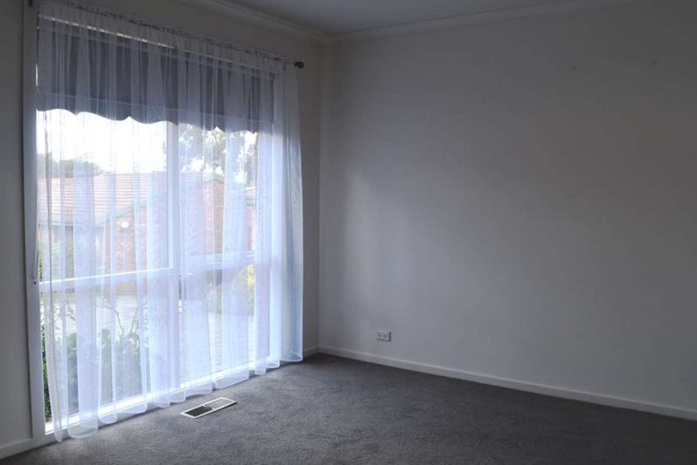 Sixth view of Homely unit listing, 1/160 High Street, Doncaster VIC 3108