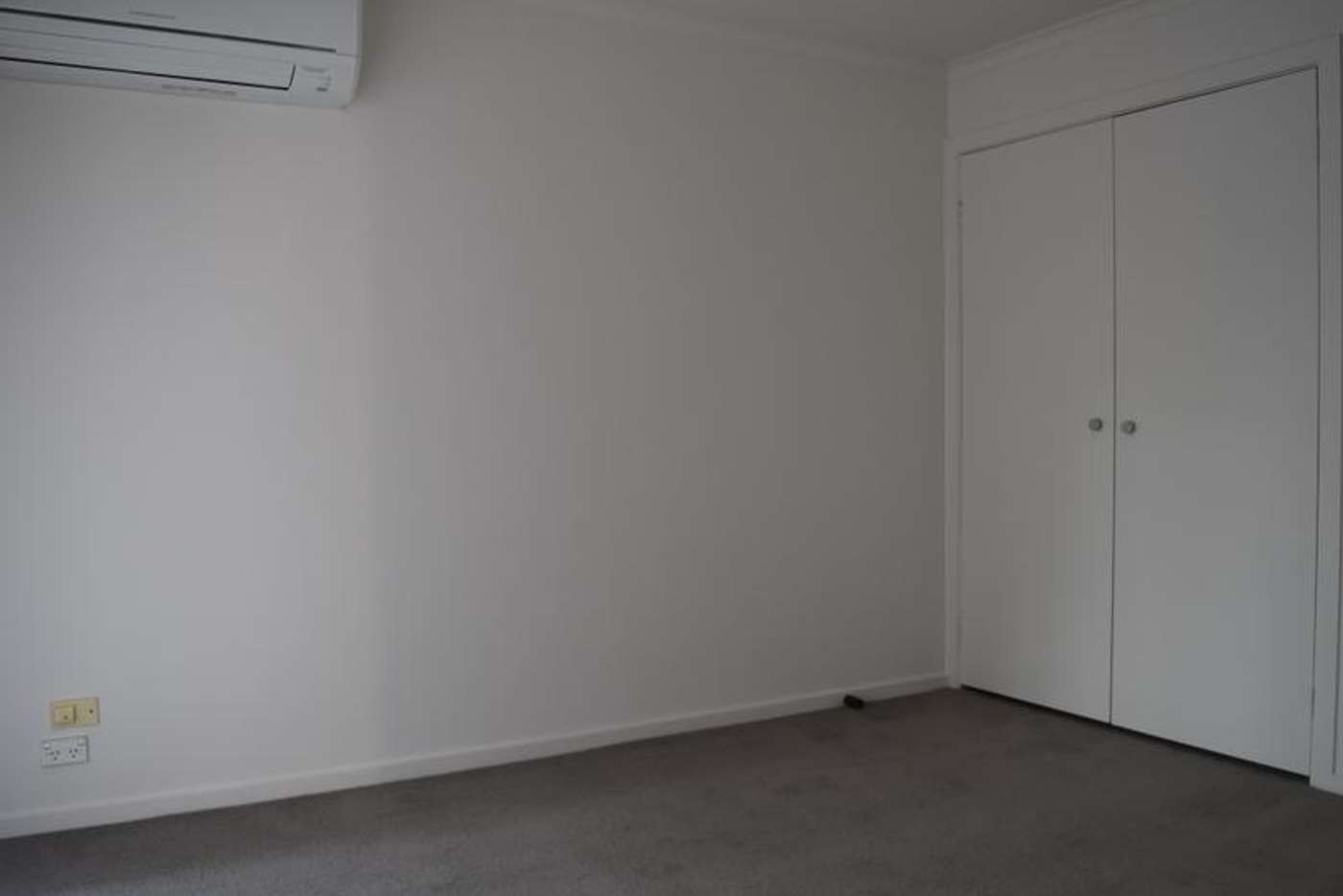 Seventh view of Homely unit listing, 1/160 High Street, Doncaster VIC 3108