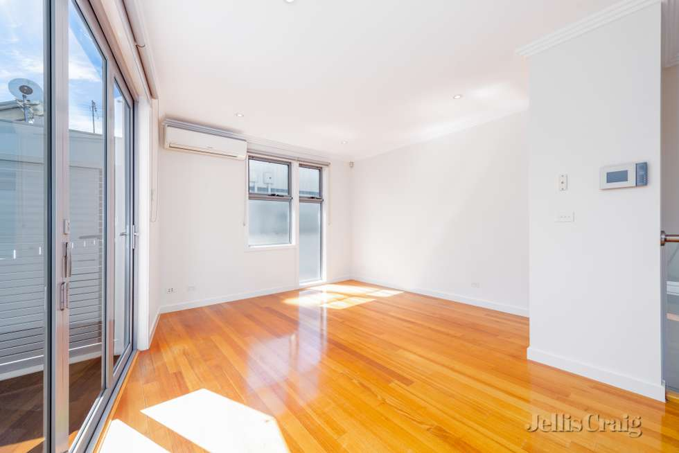 Fourth view of Homely townhouse listing, 5/111 Victoria Street, Brunswick East VIC 3057
