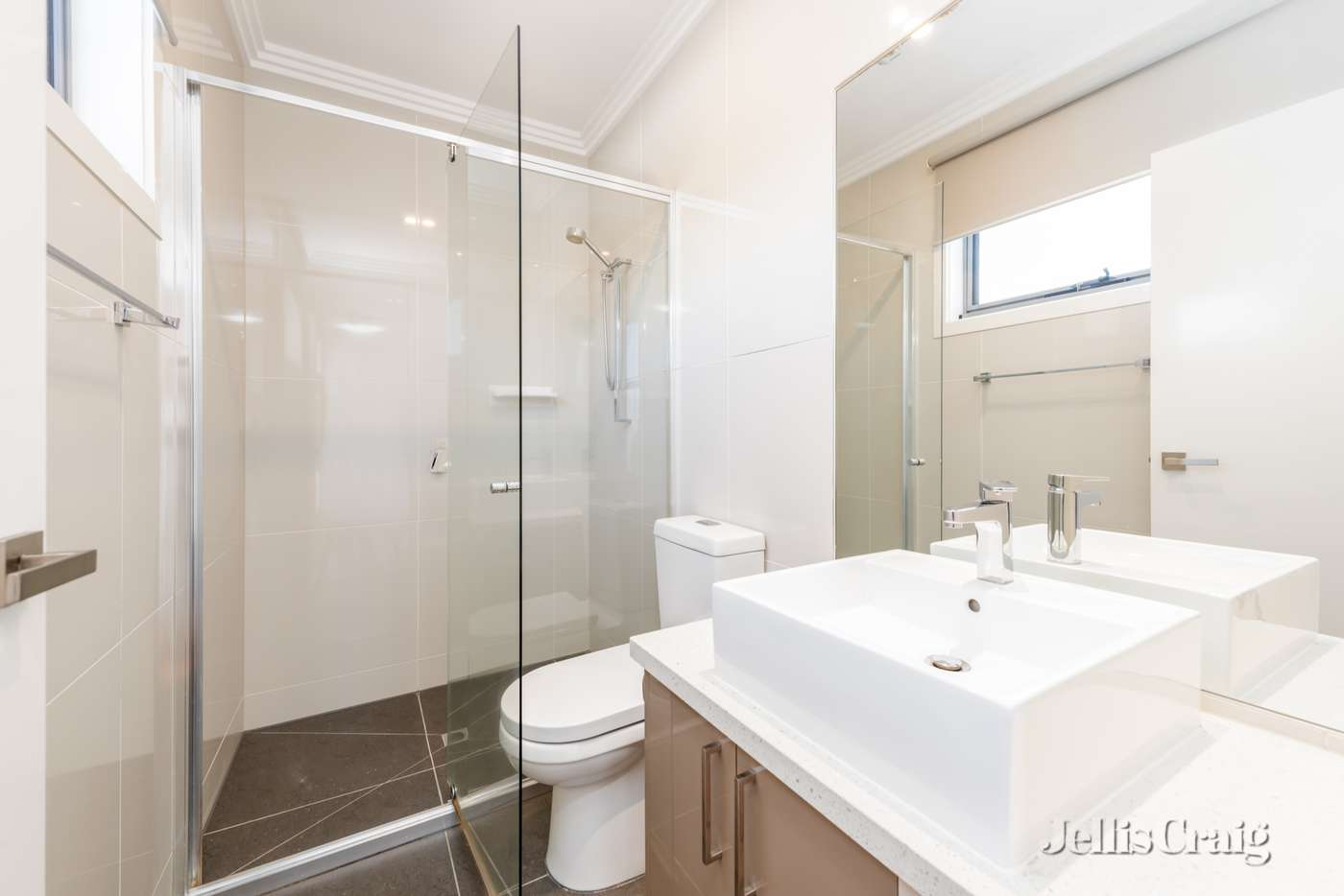 Fifth view of Homely townhouse listing, 5/111 Victoria Street, Brunswick East VIC 3057