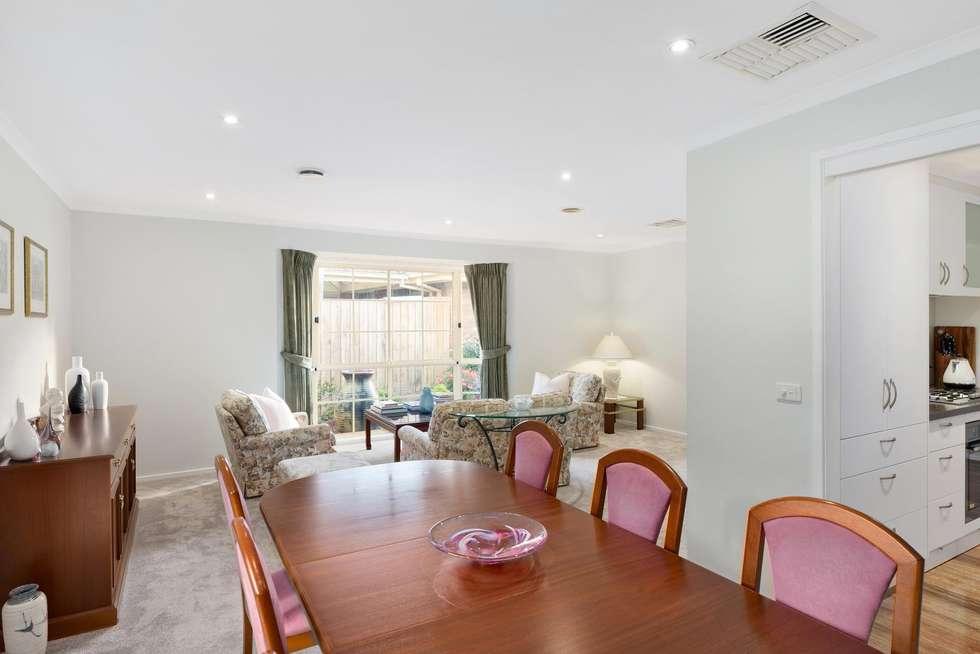 Fourth view of Homely unit listing, 4/35 Glenburnie Road, Mitcham VIC 3132