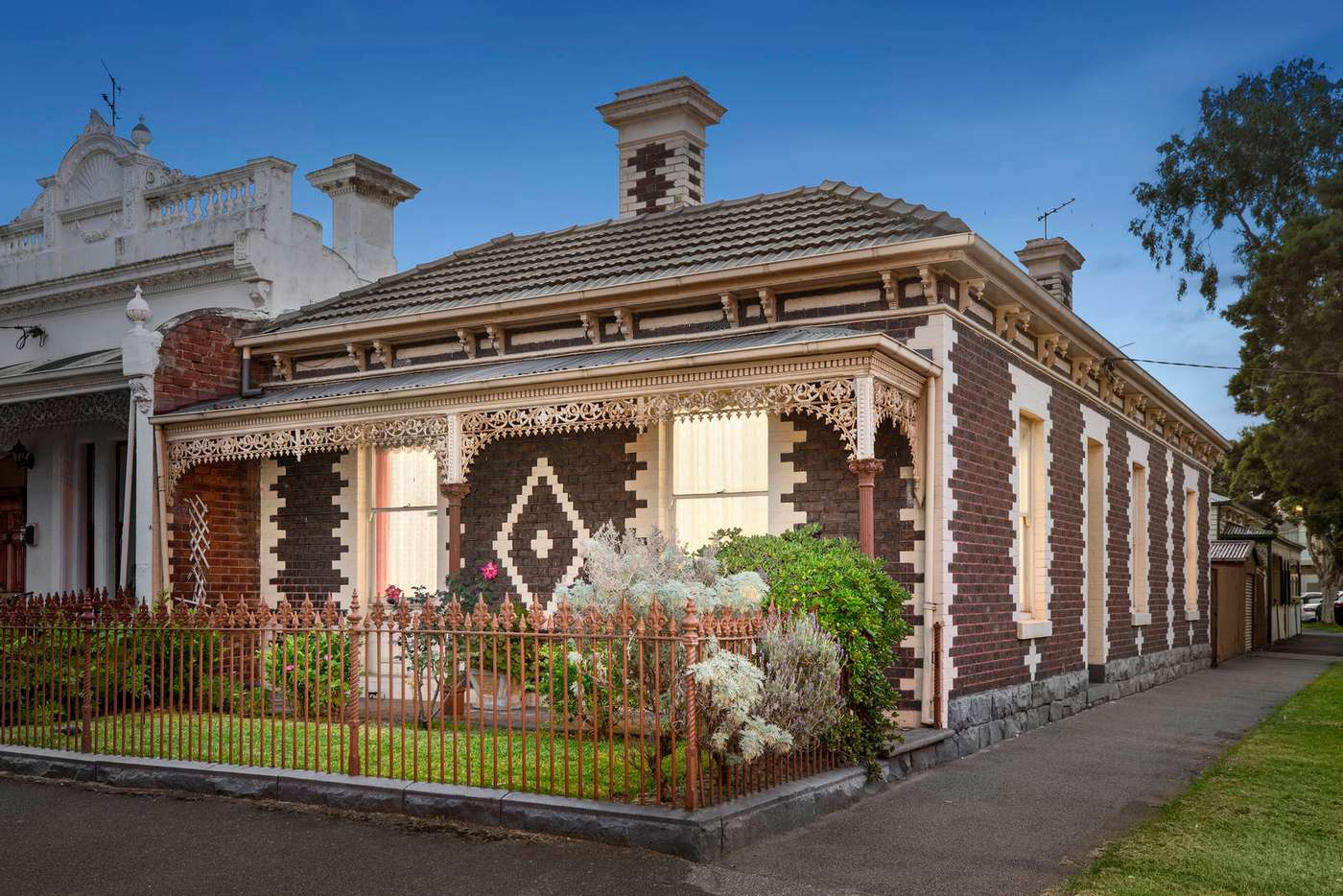 Main view of Homely house listing, 10 Kerferd Road, Albert Park VIC 3206