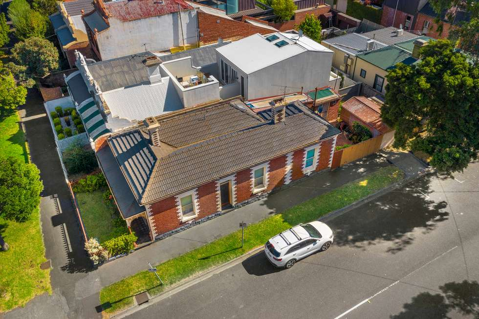 Fourth view of Homely house listing, 10 Kerferd Road, Albert Park VIC 3206