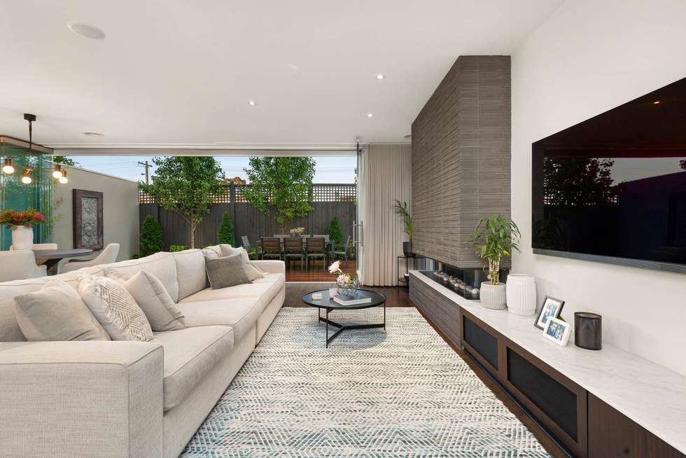 Third view of Homely house listing, 14 Castle Street, Williamstown VIC 3016