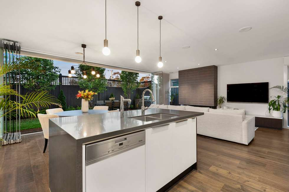 Fourth view of Homely house listing, 14 Castle Street, Williamstown VIC 3016