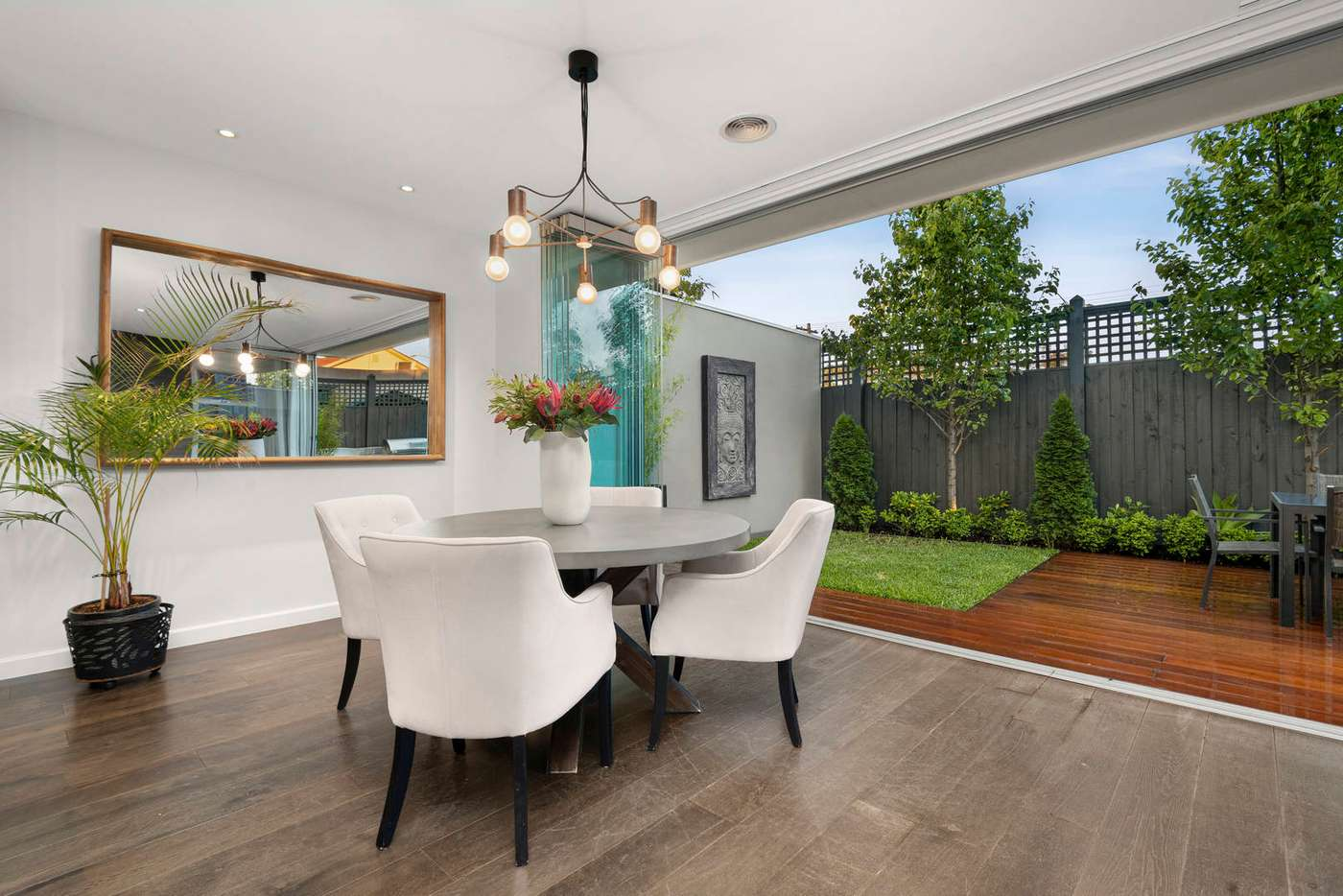 Sixth view of Homely house listing, 14 Castle Street, Williamstown VIC 3016