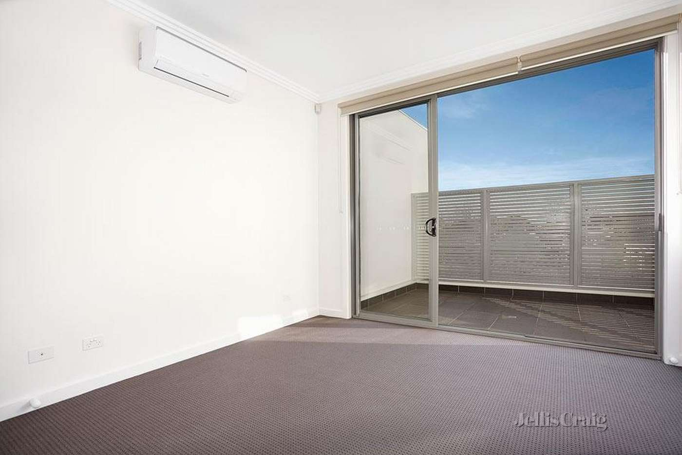 Sixth view of Homely townhouse listing, 3/111 Victoria Street, Brunswick East VIC 3057