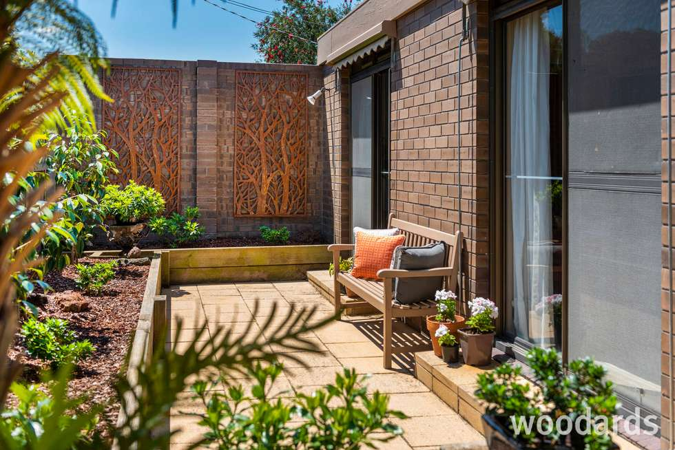 Fourth view of Homely house listing, 28 Boyd Street, Doncaster VIC 3108