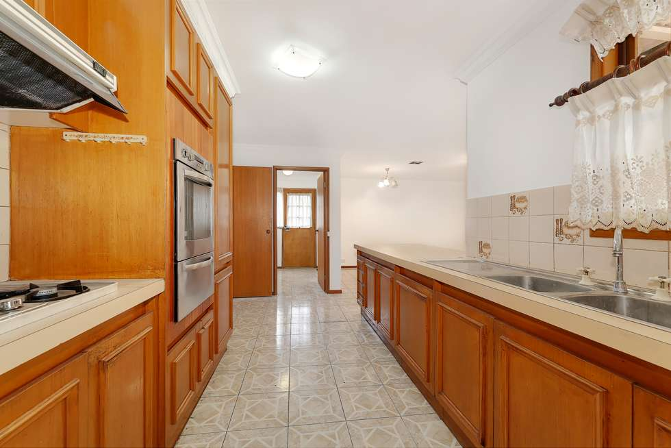 Second view of Homely house listing, 69 Barber  Drive, Hoppers Crossing VIC 3029