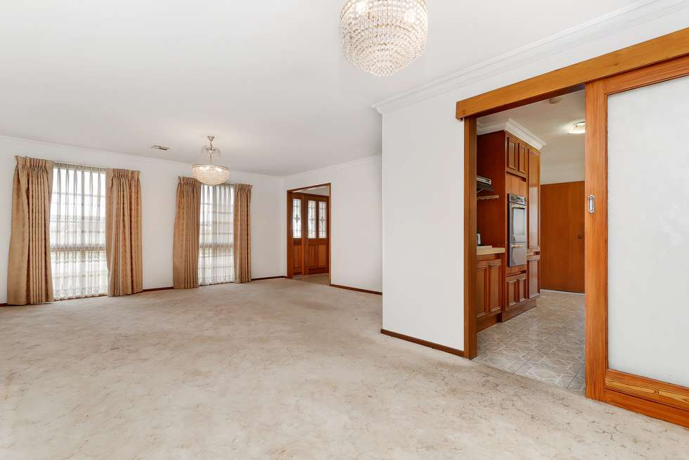 Third view of Homely house listing, 69 Barber  Drive, Hoppers Crossing VIC 3029