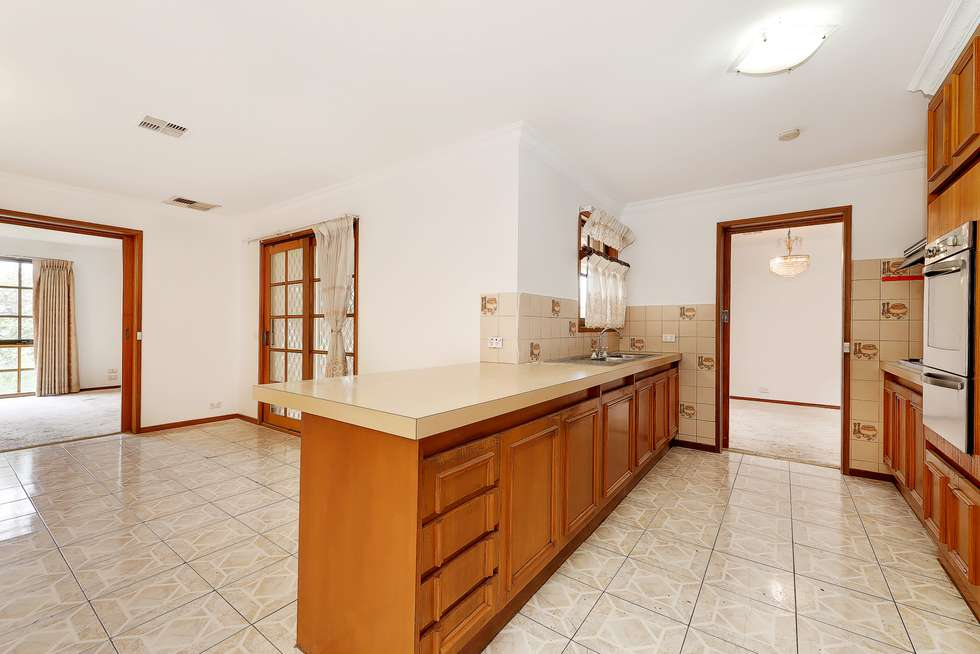 Fourth view of Homely house listing, 69 Barber  Drive, Hoppers Crossing VIC 3029