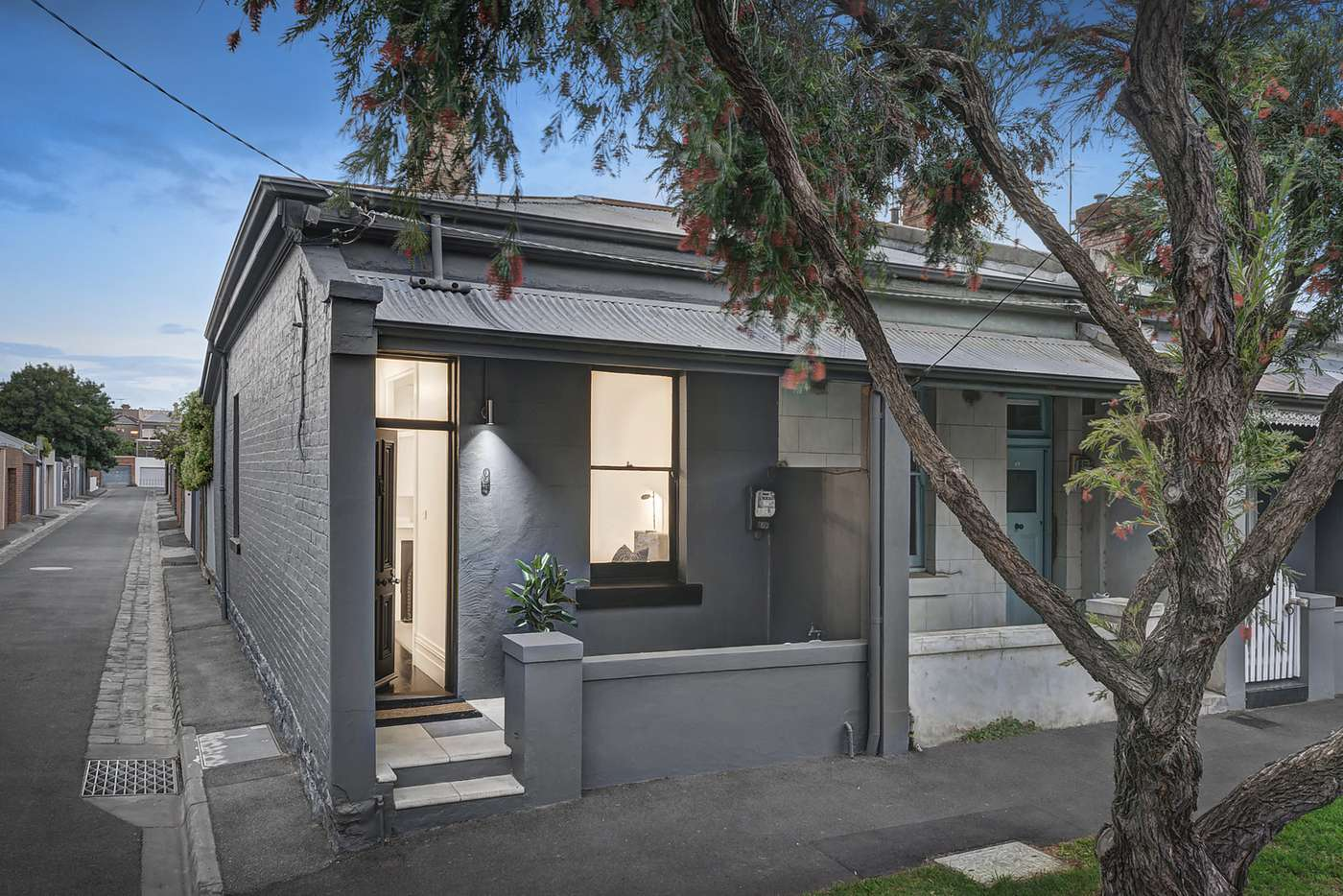 Main view of Homely house listing, 9 Durham Street, Albert Park VIC 3206