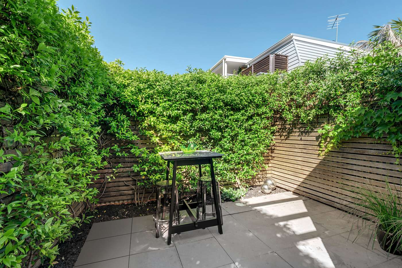 Sixth view of Homely house listing, 9 Durham Street, Albert Park VIC 3206