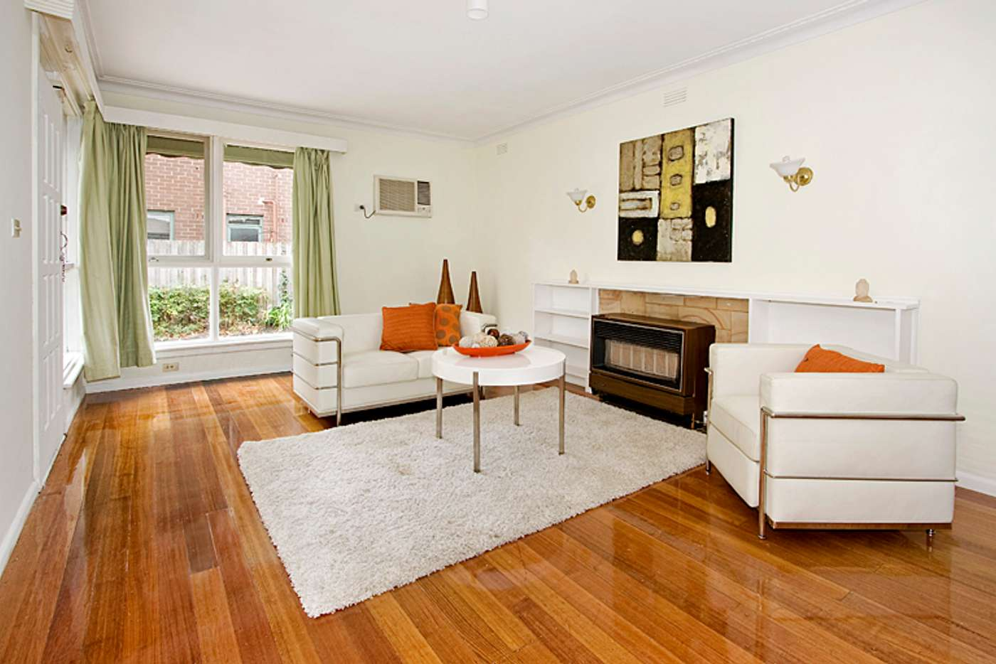 Main view of Homely unit listing, 3/28 Royal  Avenue, Glen Huntly VIC 3163