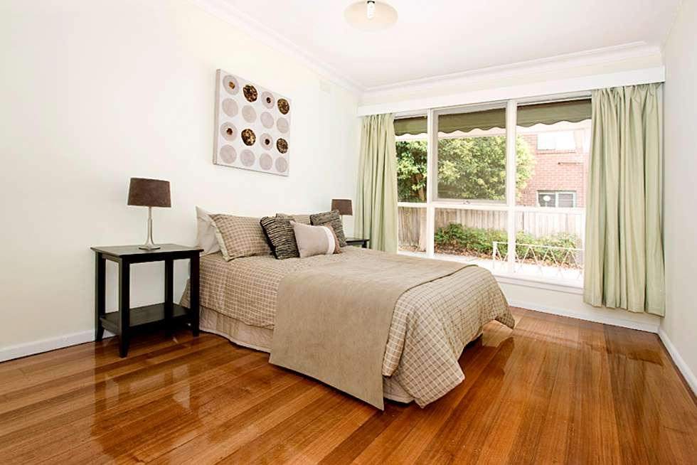 Third view of Homely unit listing, 3/28 Royal  Avenue, Glen Huntly VIC 3163