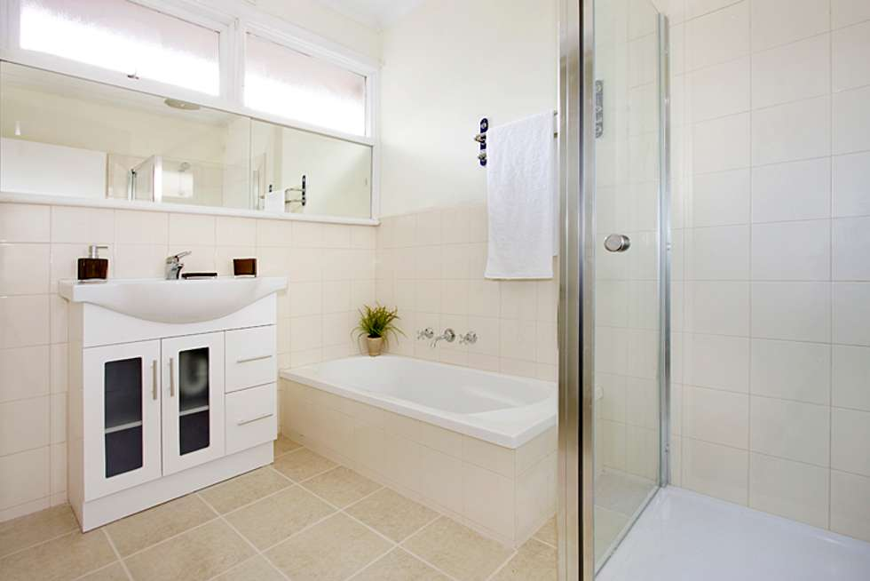 Fourth view of Homely unit listing, 3/28 Royal  Avenue, Glen Huntly VIC 3163