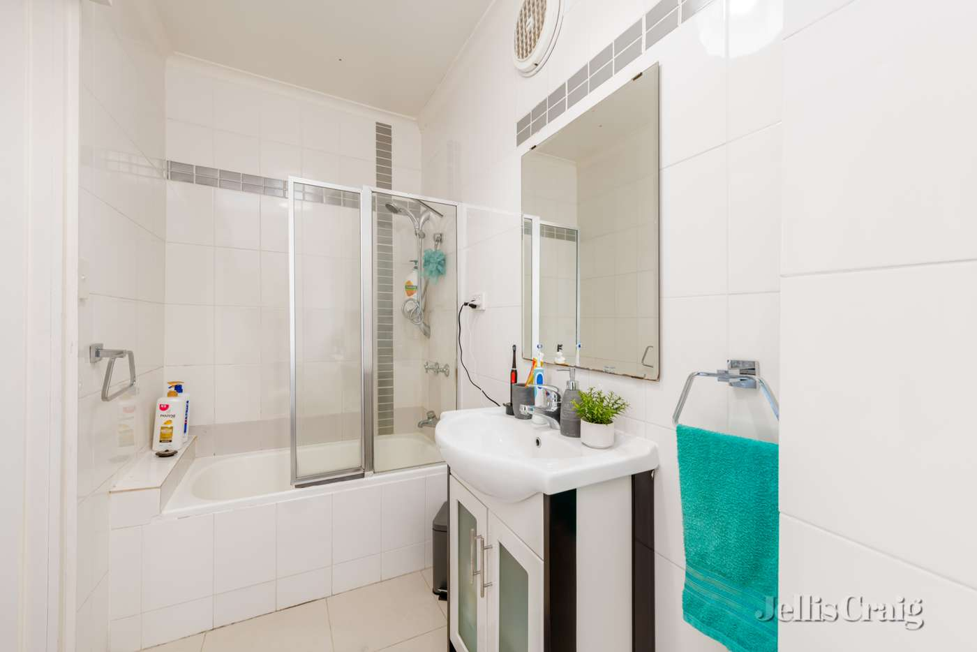 Sixth view of Homely apartment listing, 10/4-6 Powell Street, South Yarra VIC 3141
