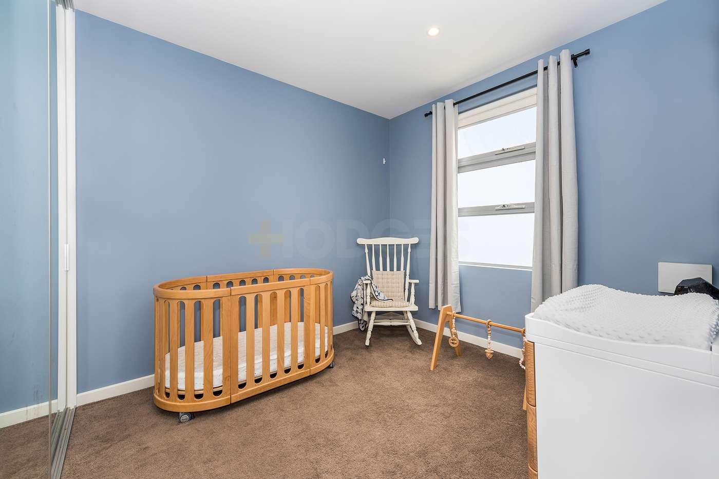 Sixth view of Homely townhouse listing, 8/30 Sydenham  Street, Seddon VIC 3011