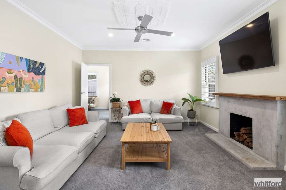 Fourth view of Homely house listing, 245 Mt Pleasant Road, Highton VIC 3216