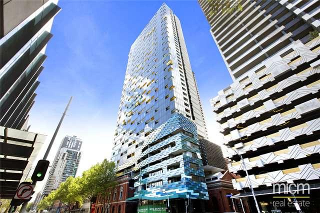 1014/220 Spencer Street, West Melbourne VIC 3003