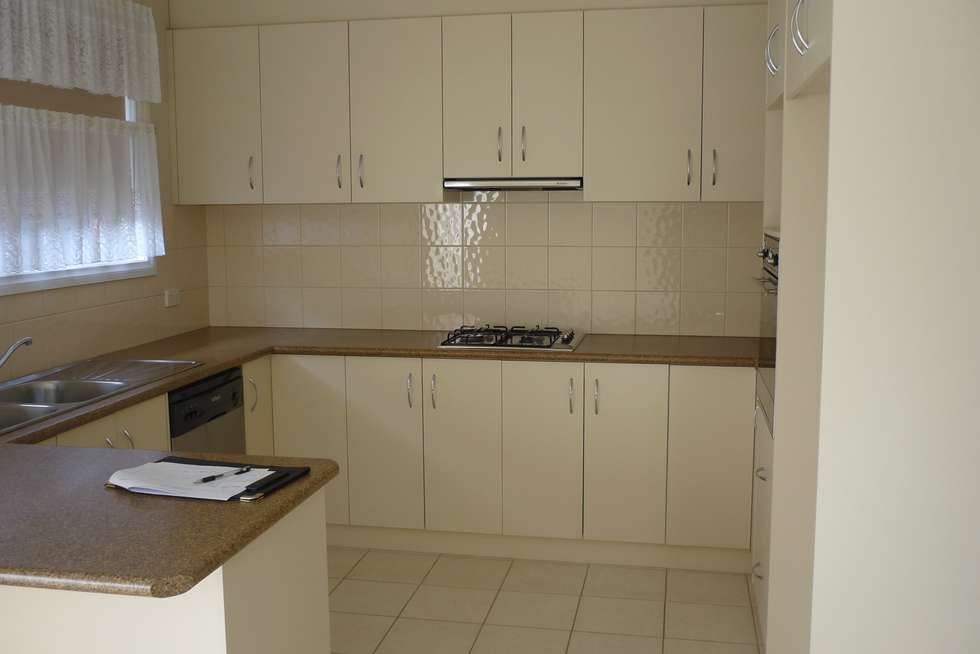 Third view of Homely apartment listing, 2/133 Mills Street, Altona North VIC 3025