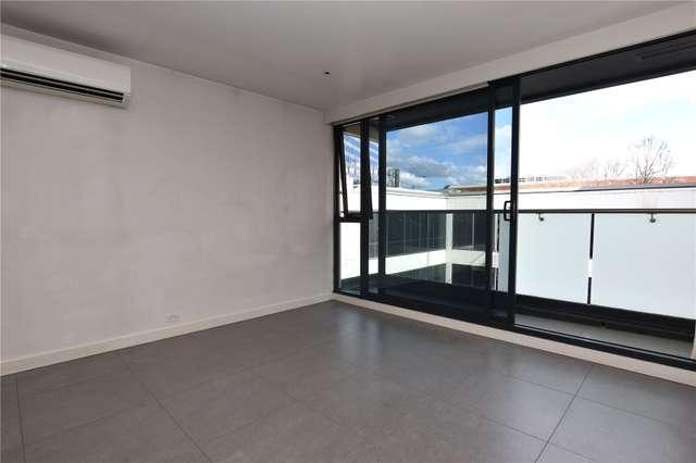 305/55 Jeffcott Street, West Melbourne VIC 3003