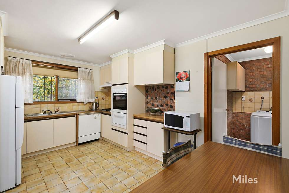 Third view of Homely unit listing, 1/41 Belmont Road, Ivanhoe VIC 3079