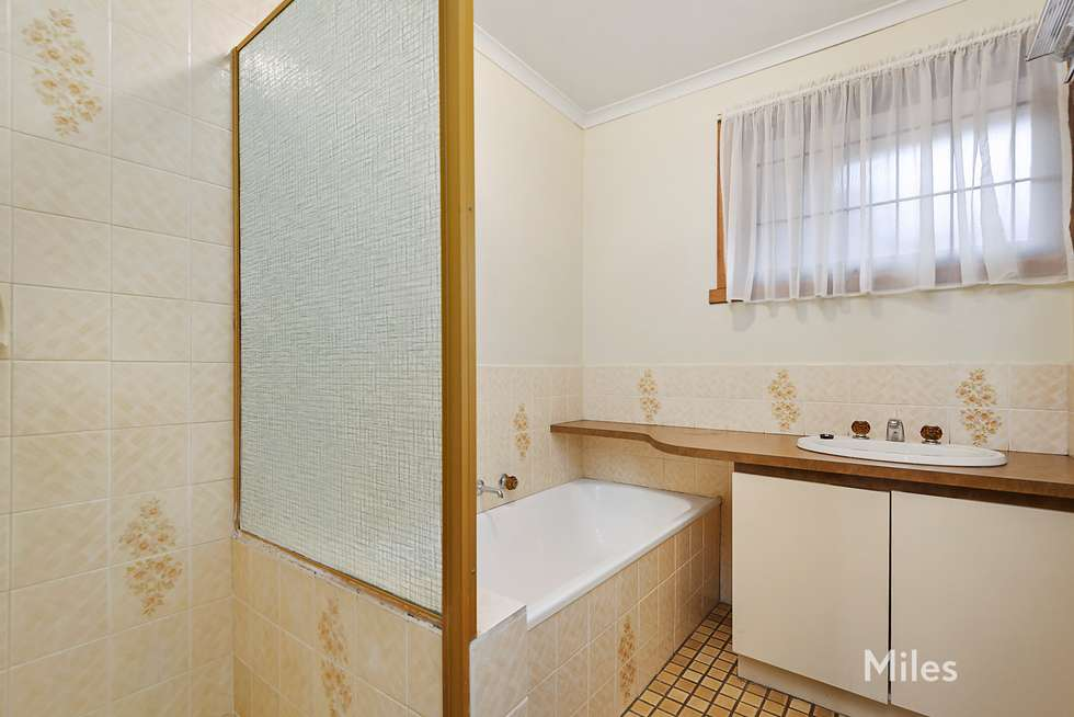 Fourth view of Homely unit listing, 1/41 Belmont Road, Ivanhoe VIC 3079