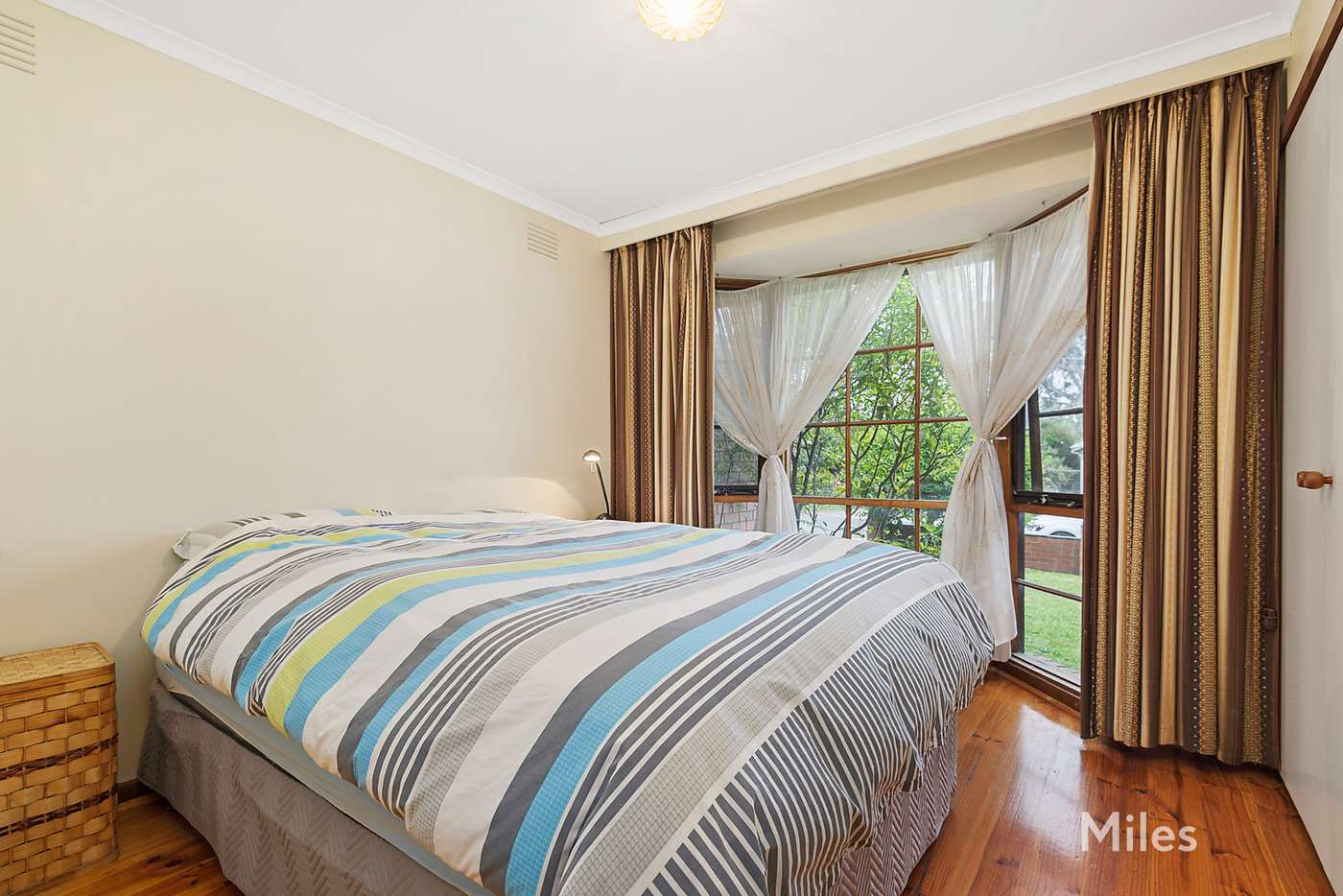 Fifth view of Homely unit listing, 1/41 Belmont Road, Ivanhoe VIC 3079