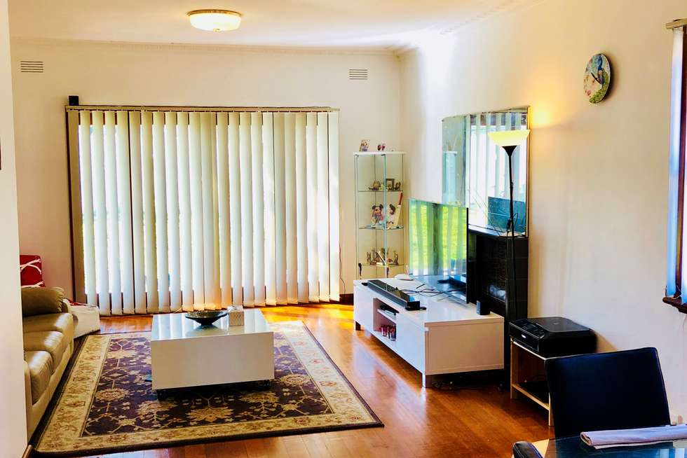 Third view of Homely unit listing, 1/108 Heatherdale Road, Mitcham VIC 3132