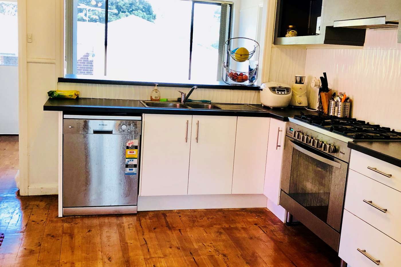 Sixth view of Homely unit listing, 1/108 Heatherdale Road, Mitcham VIC 3132