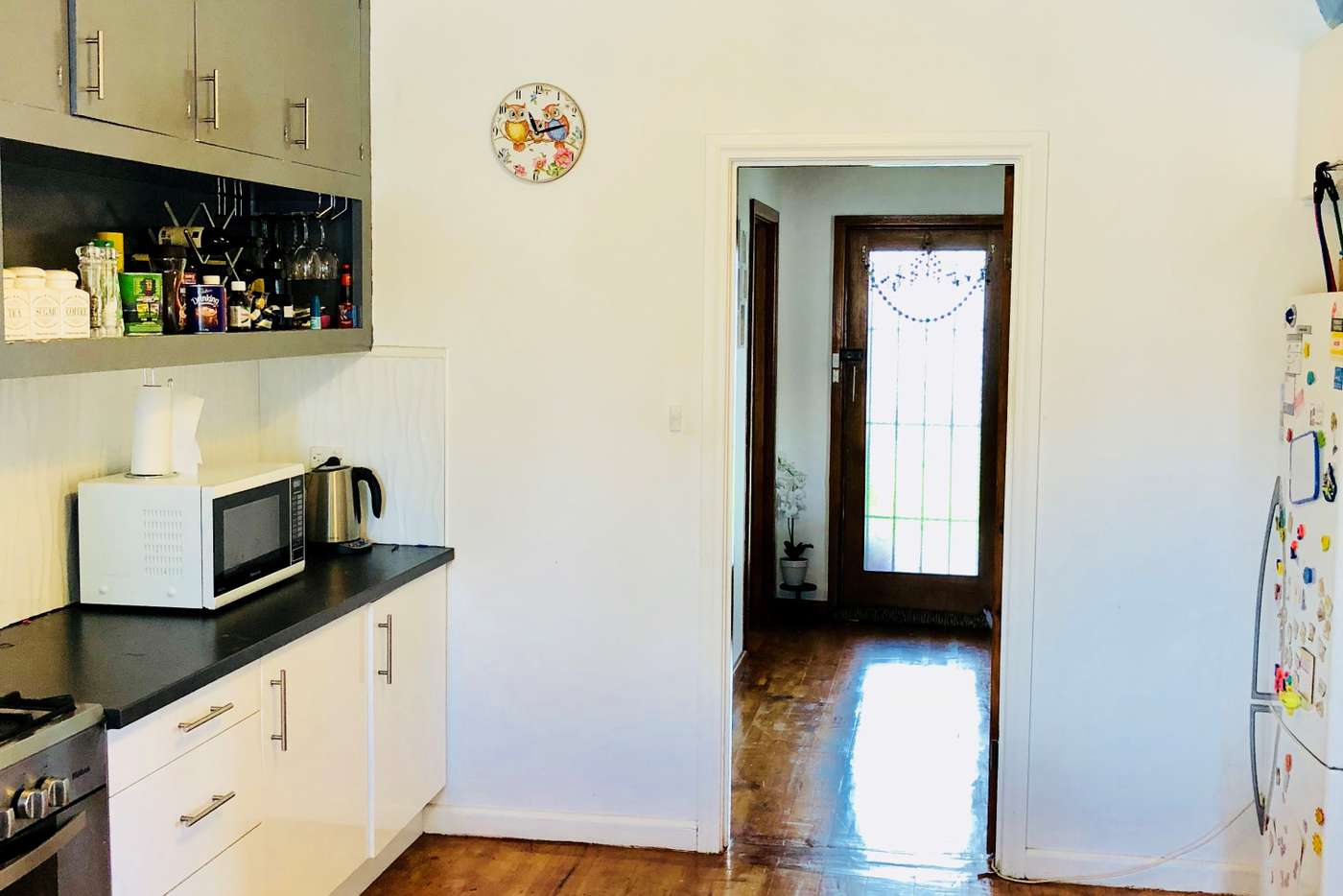 Seventh view of Homely unit listing, 1/108 Heatherdale Road, Mitcham VIC 3132