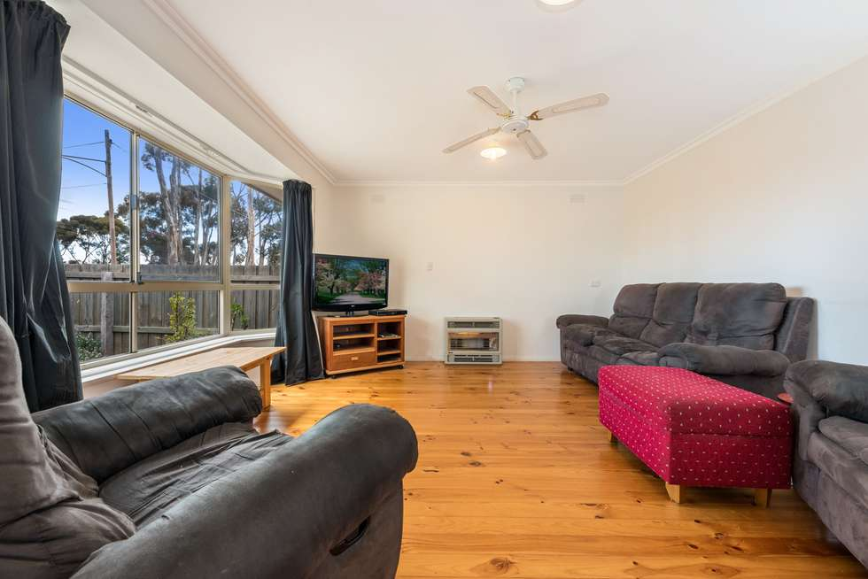 Second view of Homely unit listing, 1/57 McClelland  Avenue, Lara VIC 3212