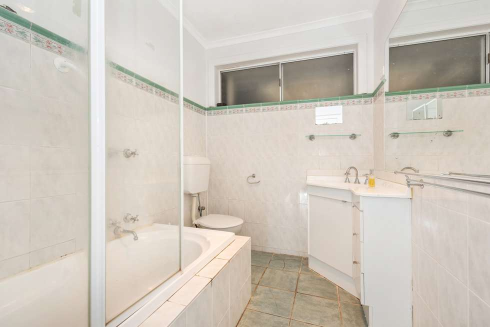 Fourth view of Homely unit listing, 1/57 McClelland  Avenue, Lara VIC 3212
