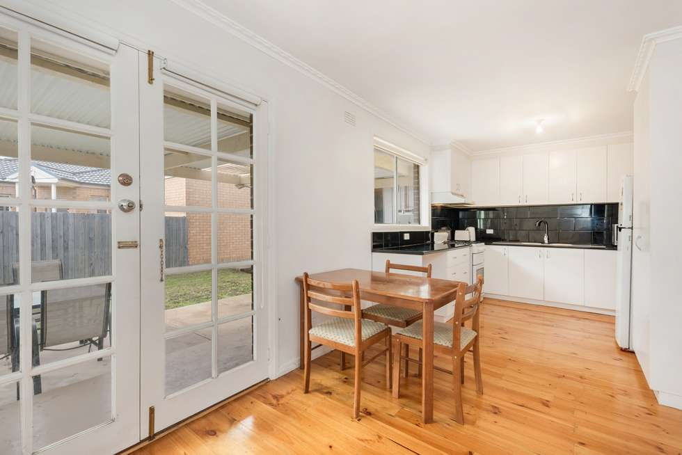 Fifth view of Homely unit listing, 1/57 McClelland  Avenue, Lara VIC 3212