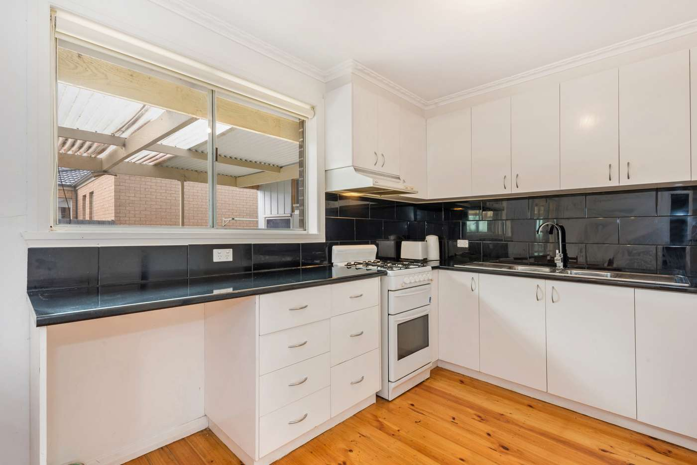 Sixth view of Homely unit listing, 1/57 McClelland  Avenue, Lara VIC 3212
