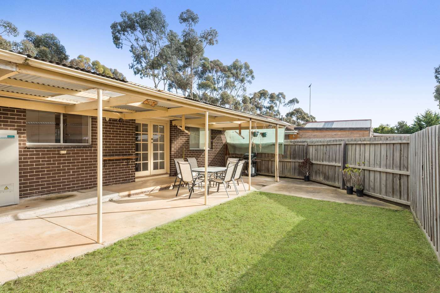 Seventh view of Homely unit listing, 1/57 McClelland  Avenue, Lara VIC 3212