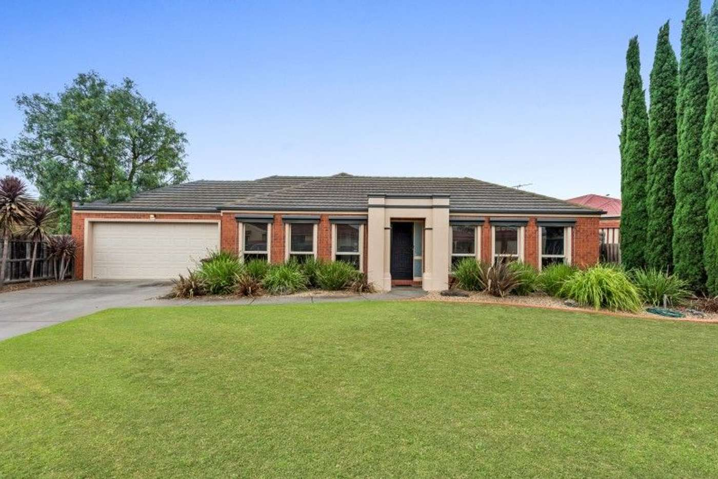 Main view of Homely house listing, 14 Magpie Close, Lara VIC 3212