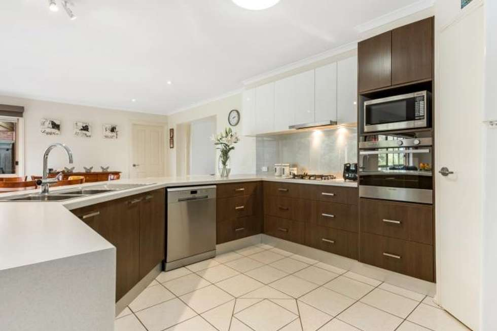 Second view of Homely house listing, 14 Magpie Close, Lara VIC 3212