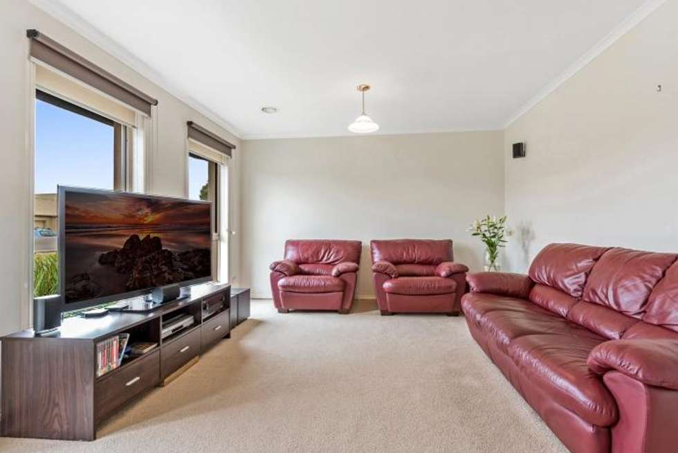 Third view of Homely house listing, 14 Magpie Close, Lara VIC 3212