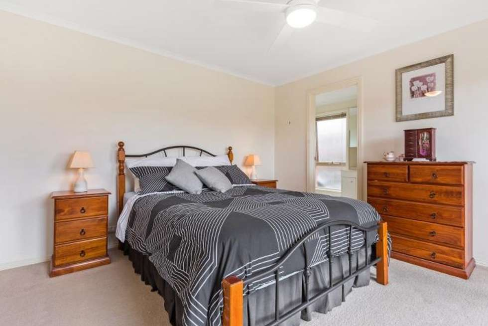 Fifth view of Homely house listing, 14 Magpie Close, Lara VIC 3212
