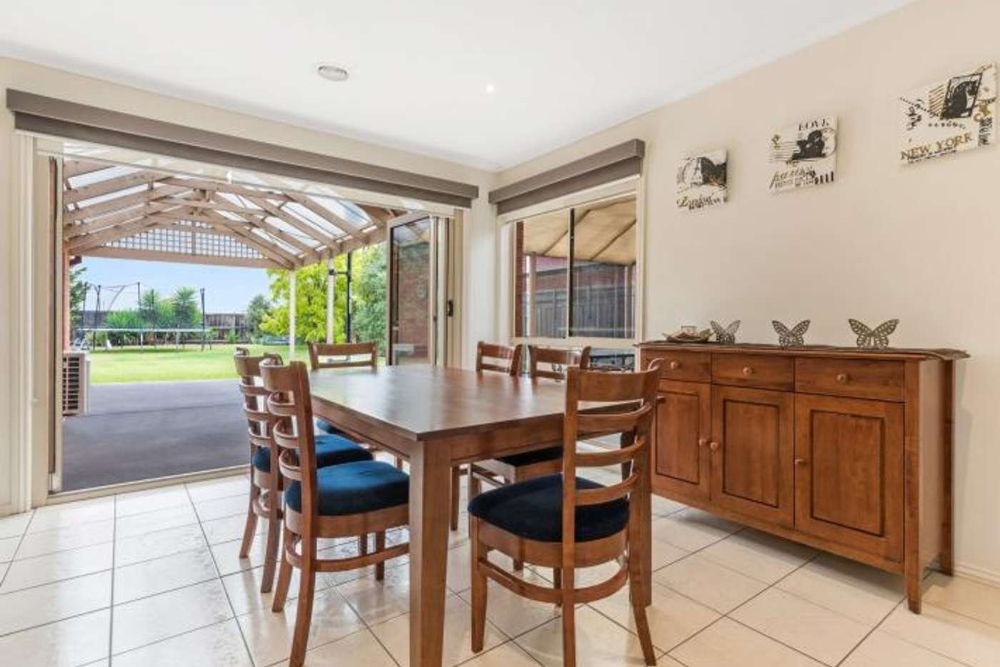 Sixth view of Homely house listing, 14 Magpie Close, Lara VIC 3212