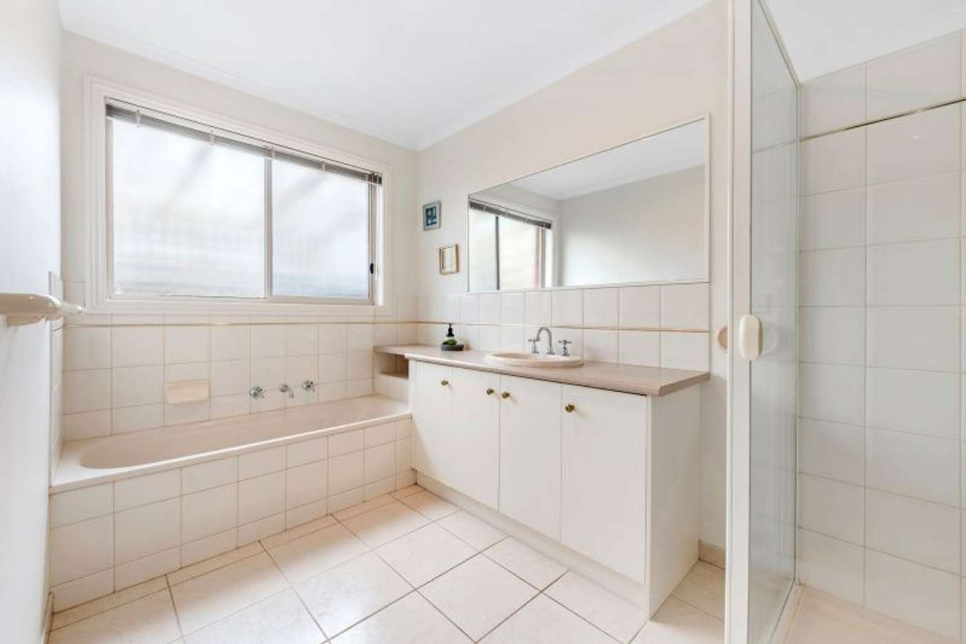 Seventh view of Homely house listing, 14 Magpie Close, Lara VIC 3212